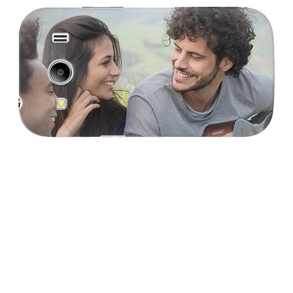fundas personalizadas Samsung Galaxy Ace 4