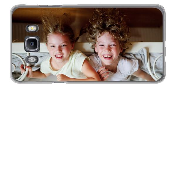 Galaxy J7 carcasa personalizada