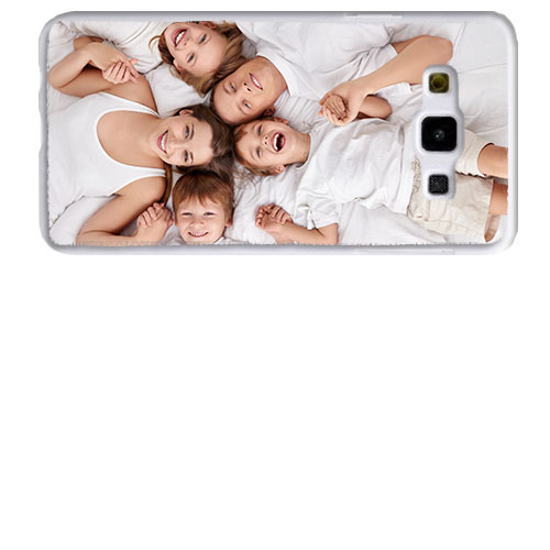 Fundas personalizadas Samsung Galaxy a3 (2014)