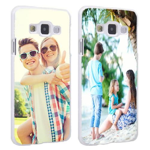funda personalizada Samsung Galaxy A3 (2014)