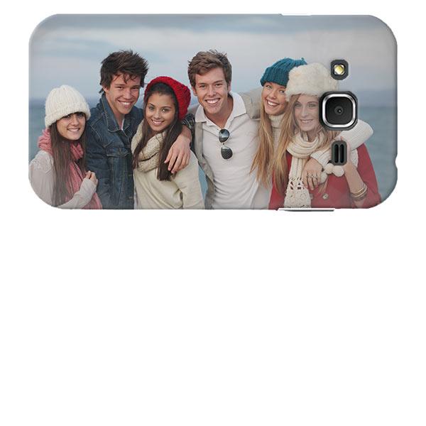 carcasas personalizadas Samsung Galaxy Core Prime