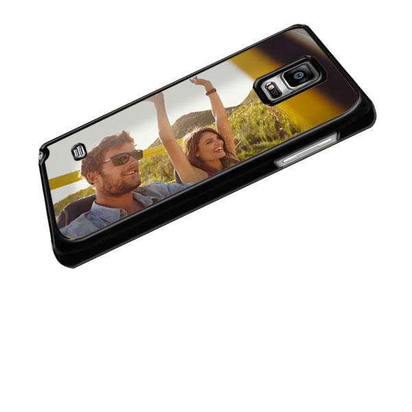 fundas personalizadas samsung galaxy Note 4 edge