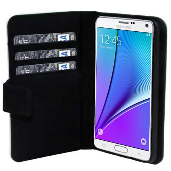 Fundas personalizadas Samsung Galaxy Note 5