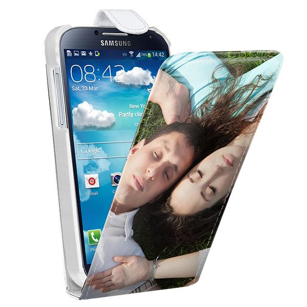 funda perosnalizada Samsung Galaxy S4