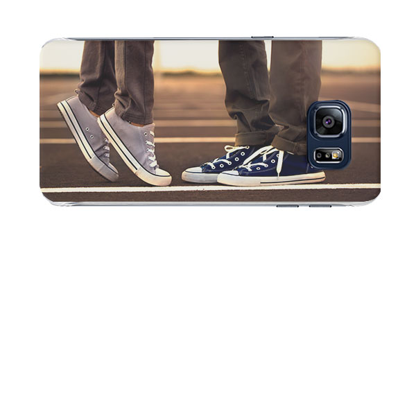 fundas personalizadas samsung Galaxy S6 Edge Plus +