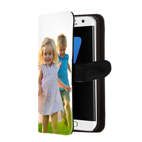 personaliza tu carcasa Galaxy S7 Edge