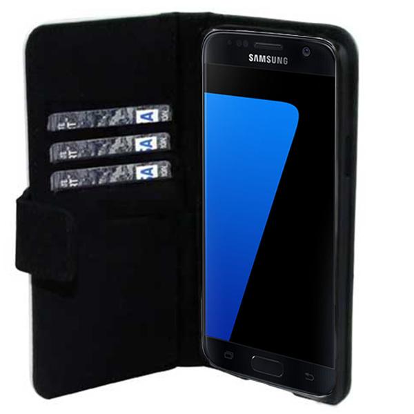 Personaliza tu carcasa Samsung Galaxy S7