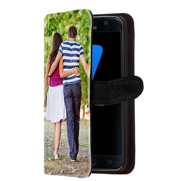 carcasas personalizadas Samsung Galaxy S7