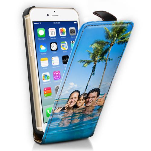 personaliza tu carcasa para iPhone 6S o 6