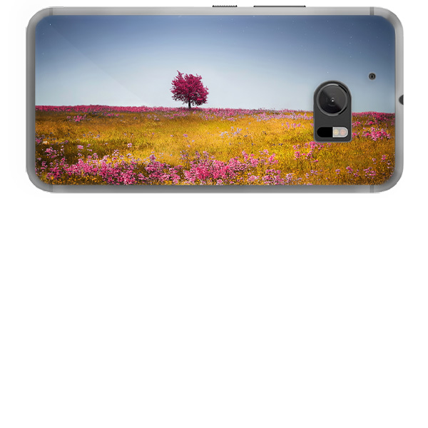 personalizar tu móvil HTC 10