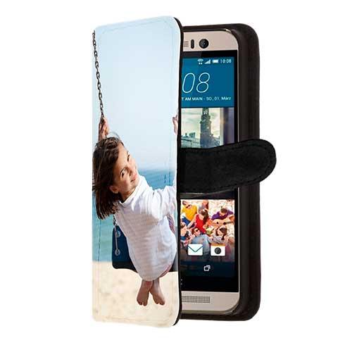 Funda personalizada HTC One M9