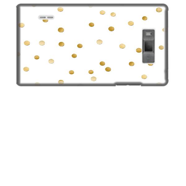 Carcasa personalizada LG G7