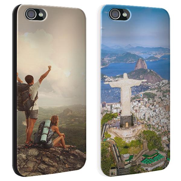 fundas personalizadas iPhone 4 o 4S