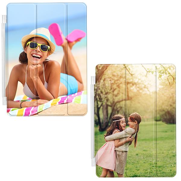 carcasa personalizada iPad 2 , 3 y 4