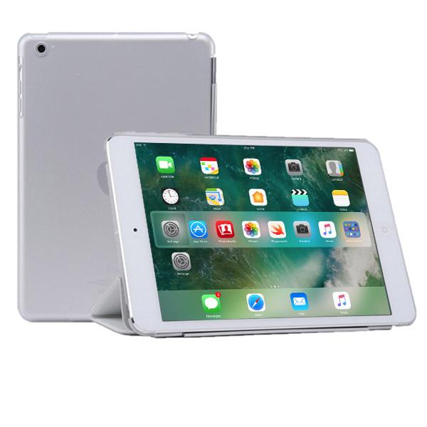 Carcasa personalizada iPad 2017 smart cover