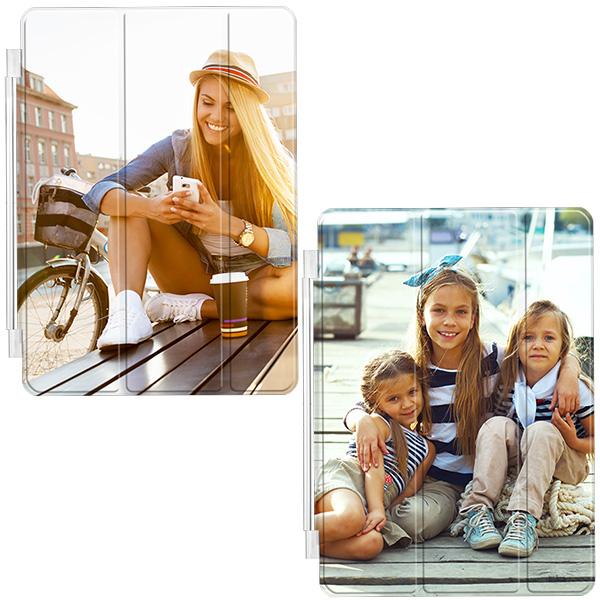funda personalizada iPad air 2 smart cover
