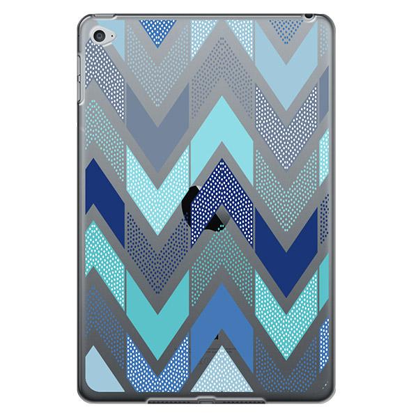 Crea tu funda personalizada iPad air