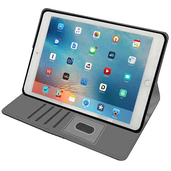 iPad air 2 funda billetera