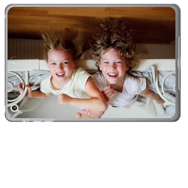 fundas personalizadas iPad Air 1