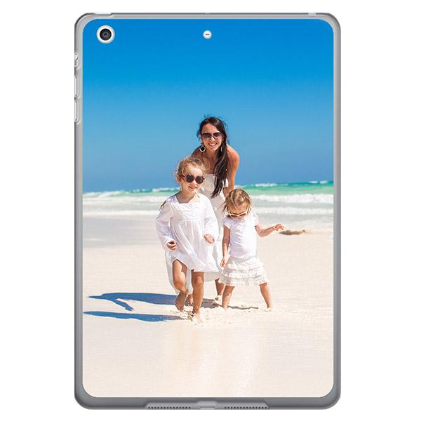 carcasa personalizada iPad air 1