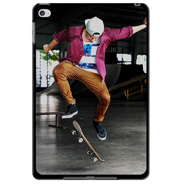 carcasa personalizada iPad mini 4