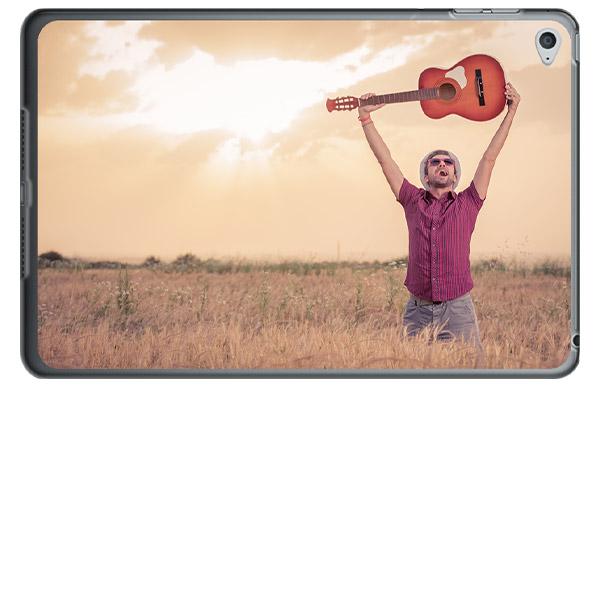 funda personalizada iPad Mini 4