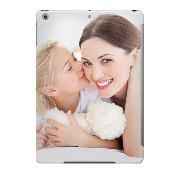 funda personalizada iPad Mini 1, 2 y 3
