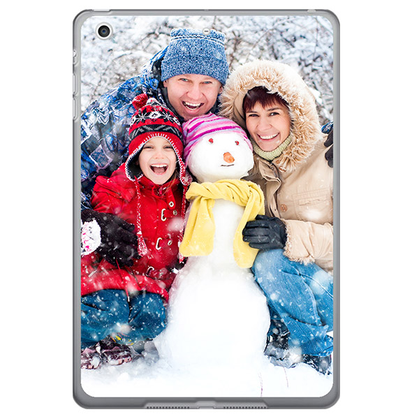 fundas personalizadas iPad mini 1, 2 o 3