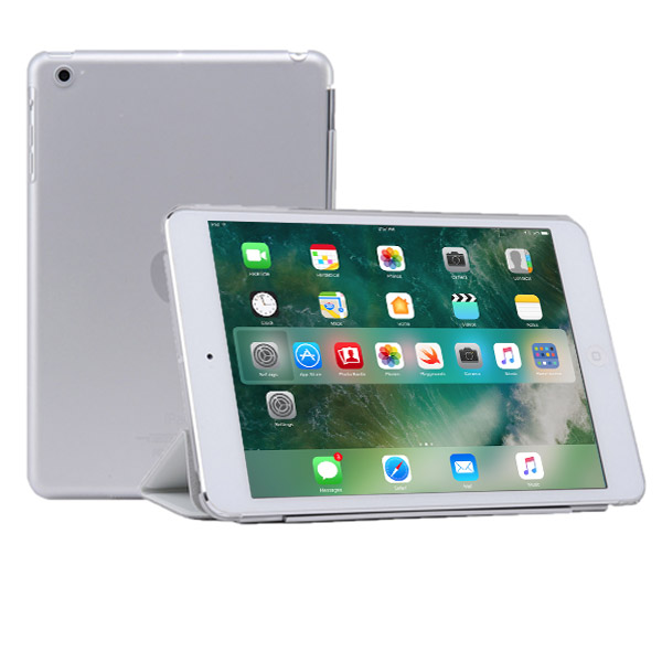 Carcasa personalizada Smart cover iPad Pro 10.5