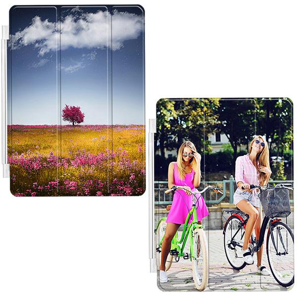carcasas personalizadas iPad Pro 9,7