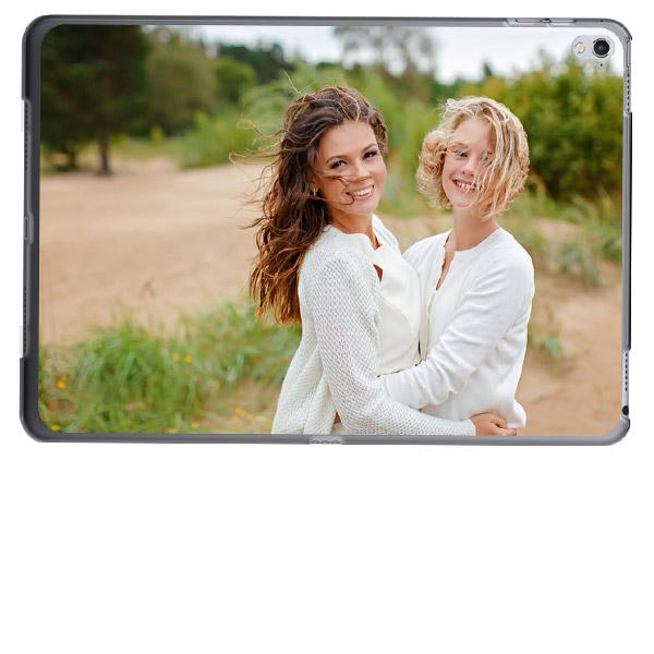 carcasa personalizada ipad pro silicona