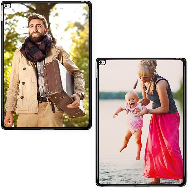 fundas personalizadas para iPad Pro 12,9