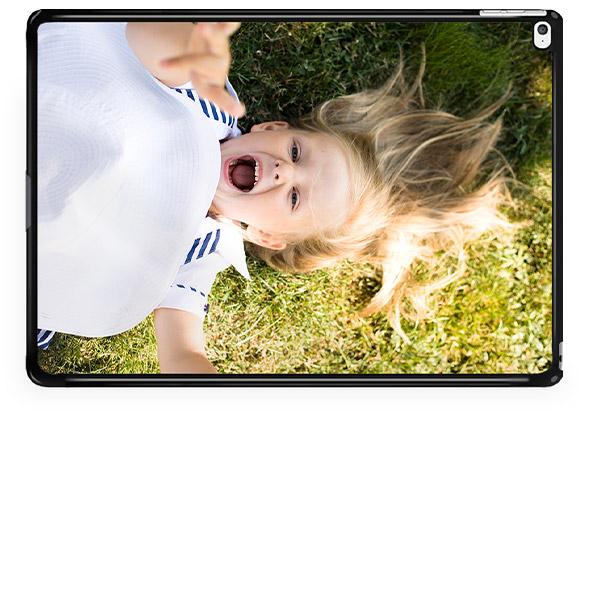 funda personalizada iPad Pro 12,9