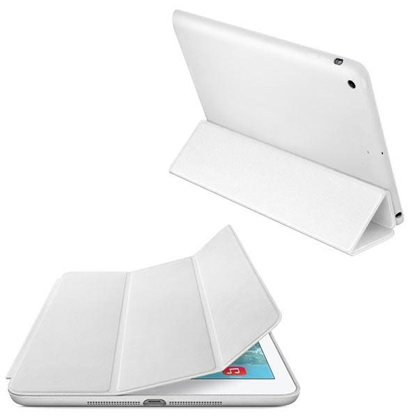 Smartcase personalizada para iPad Pro