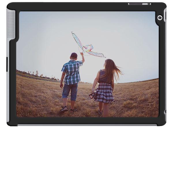 Funda personalizada iPad 2, 3 y 4