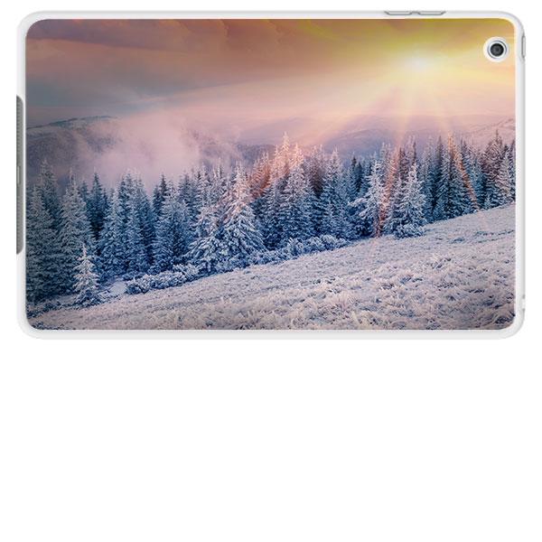 carcasas personalizadas iPad mini 1, 2 o 3