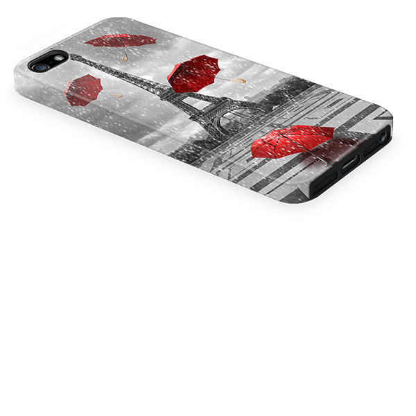 funda  personalizada iPhone 4S