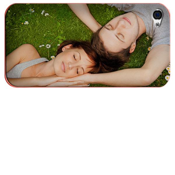 funda personalizada iPhone 4 y 4S