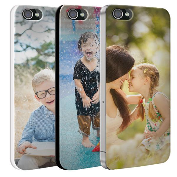 carcasas personalizadas iPhone 4 o 4S