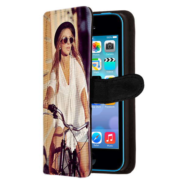 Funda personalizada iPhone 5C