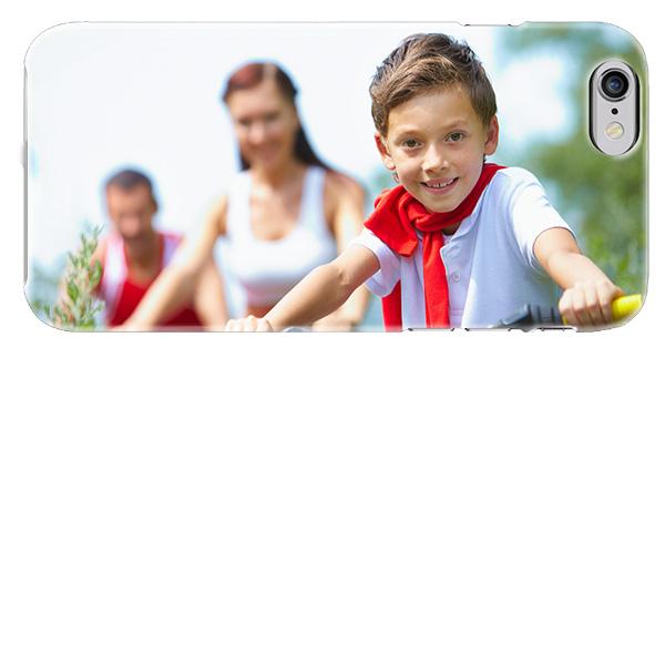 personaliza tu carcasa para iPhone 6 o iPhone 6S