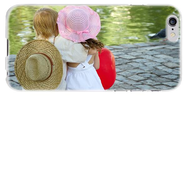 carcasas personalizadas iPhone 6S plus & iPhone 6 Plus