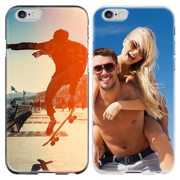 fundas personalizadas iPhone 6 plus y iPhone 6S Plus