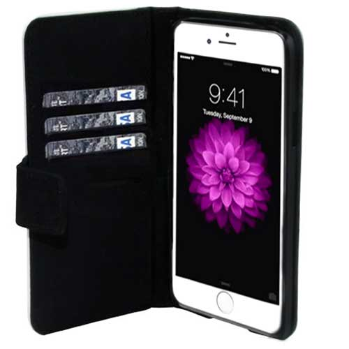 fundas personalizadas iPhone 6(S) PLUS