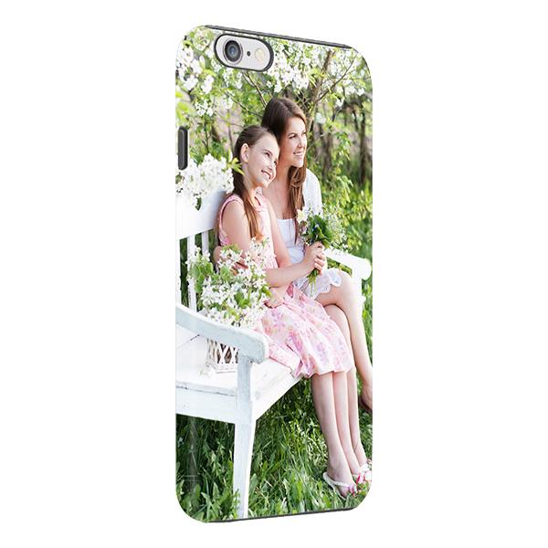 carcasas personalizadas iPhone 6S o 6