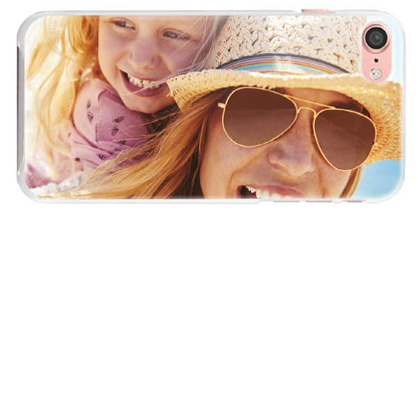 Funda personalizada iPhone 7
