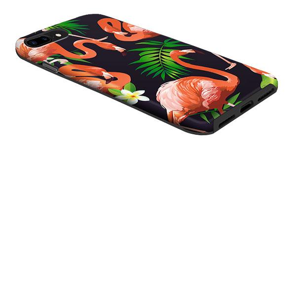 fundas personalizadas iPhone7 PLUS