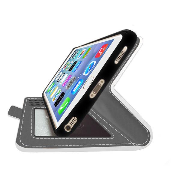 carcasa personalizada iPhone 5(S) y iPhone SE