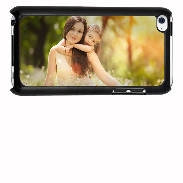 iPod touch 4G carcasas personalizadas