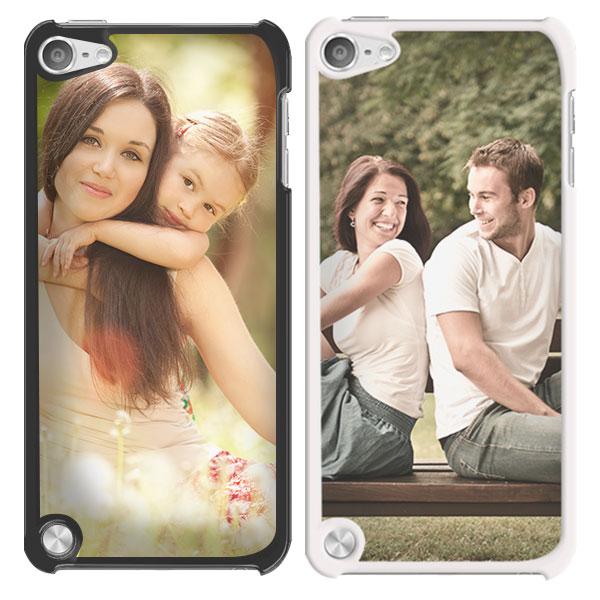 carcasas personalizadas ipod touch 5G